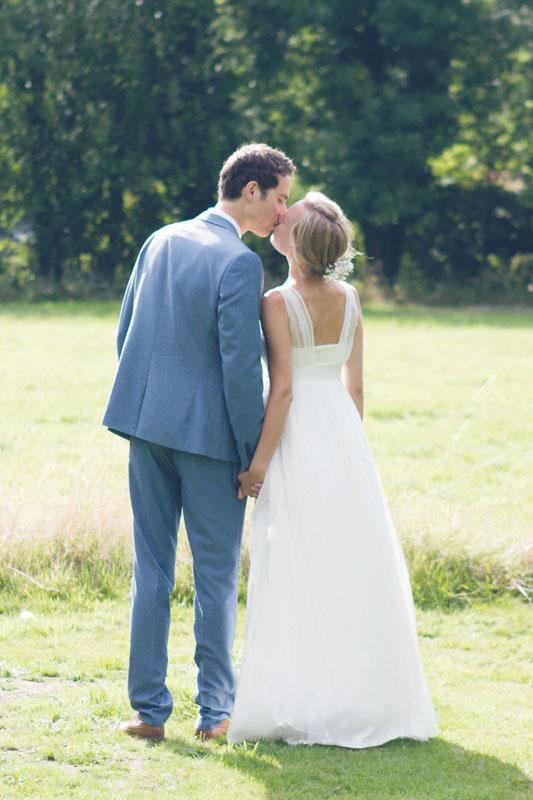 Emily-and-Lewis-Wedding-110