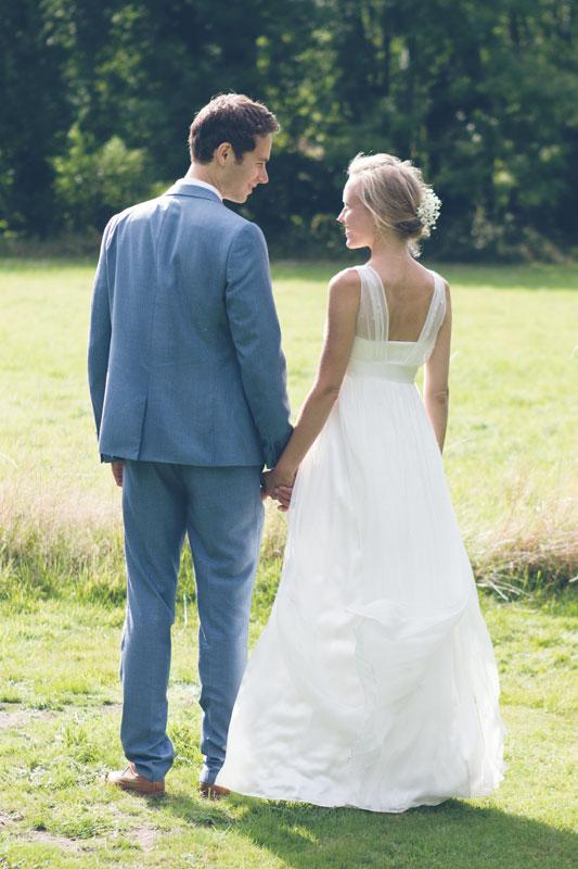 Emily-and-Lewis-Wedding-111