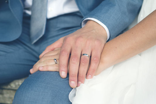 Emily-and-Lewis-Wedding-113