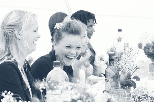 Emily-and-Lewis-Wedding-136