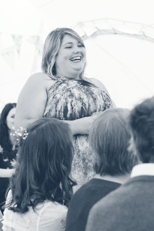 Emily-and-Lewis-Wedding-138