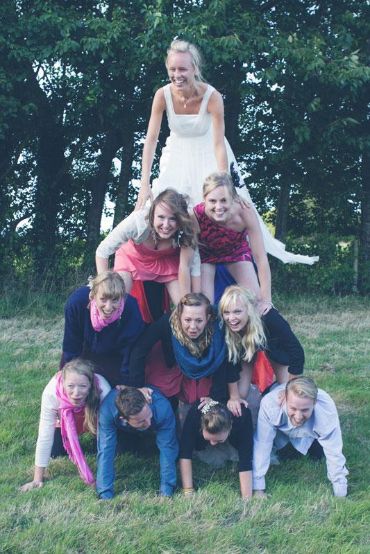 Emily-and-Lewis-Wedding-145
