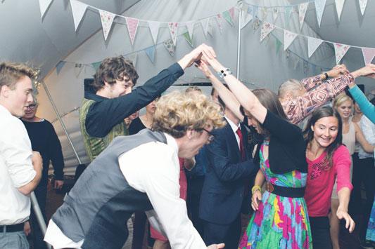 Emily-and-Lewis-Wedding-157