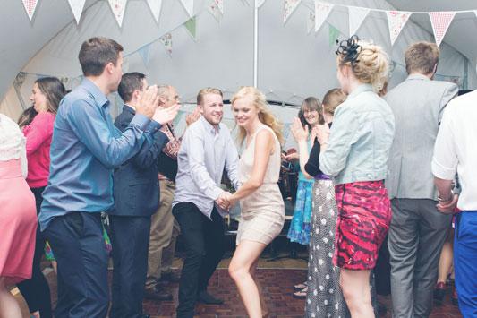Emily-and-Lewis-Wedding-159