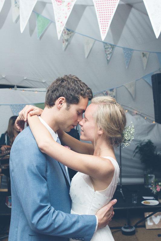 Emily-and-Lewis-Wedding-160