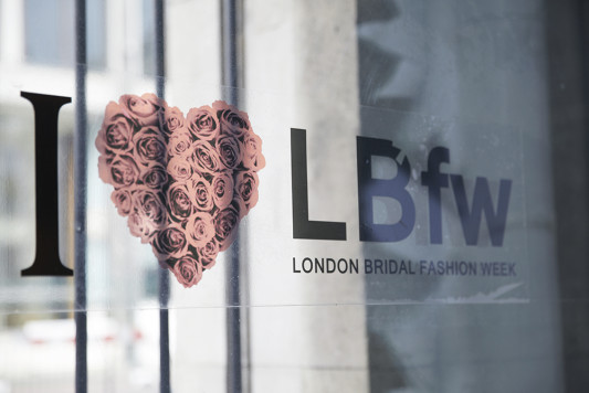 LondonBridalFashionWeek2015_1004
