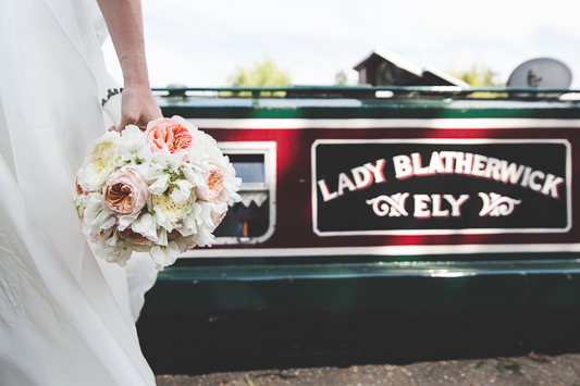 T&L Festival Brides-103