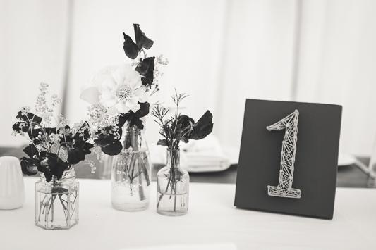T&L Festival Brides-11
