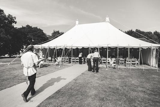T&L Festival Brides-129