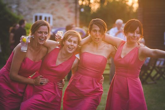 T&L Festival Brides-165