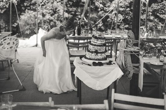 T&L Festival Brides-170