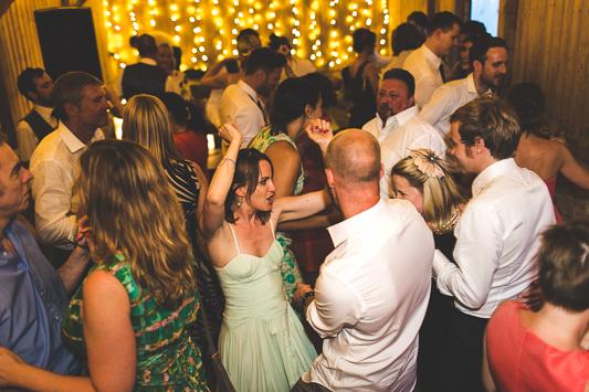 T&L Festival Brides-177