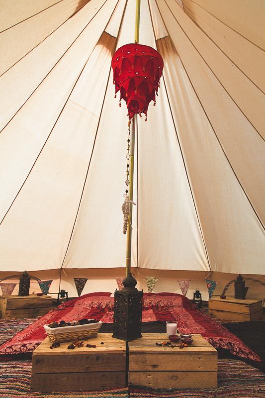 T&L Festival Brides-6