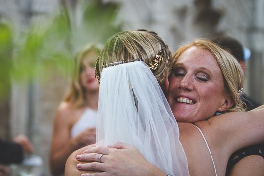 T&L Festival Brides-87