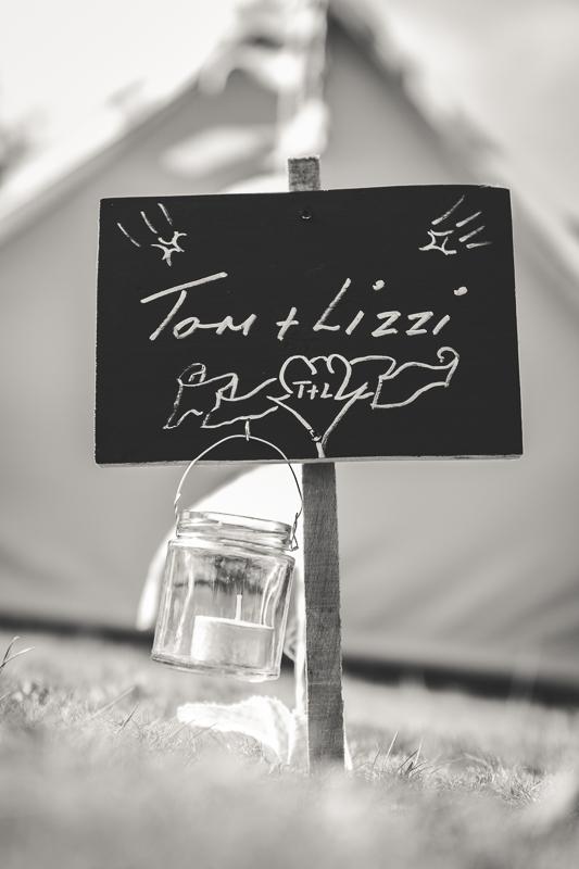 T&L Festival Brides-9