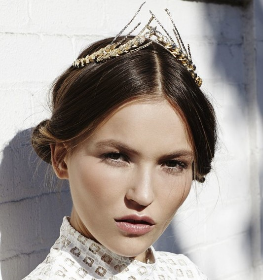 crownedbride10