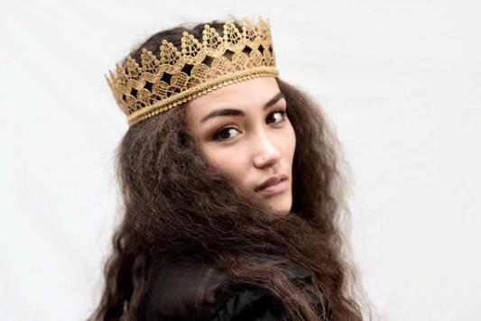 crownedbride15