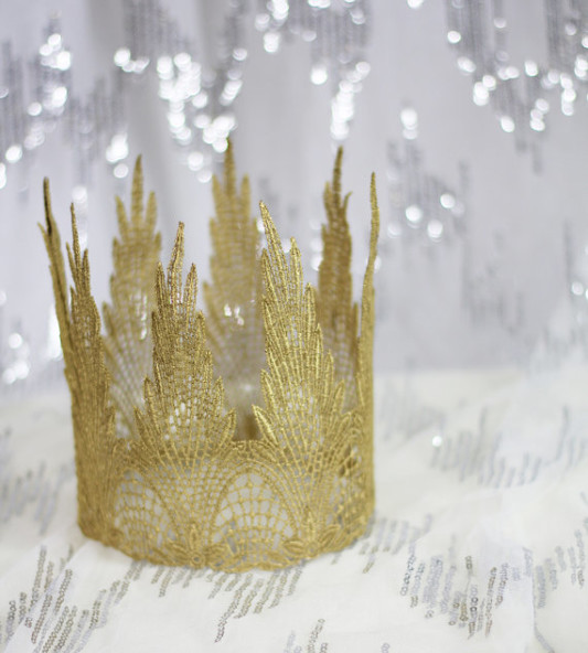 crownedbride21