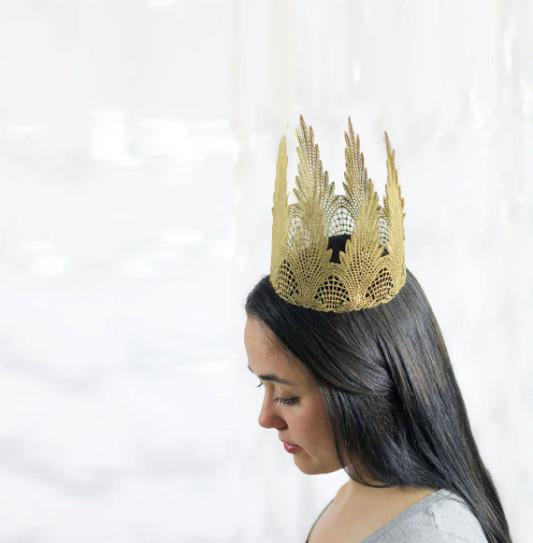 crownedbride22