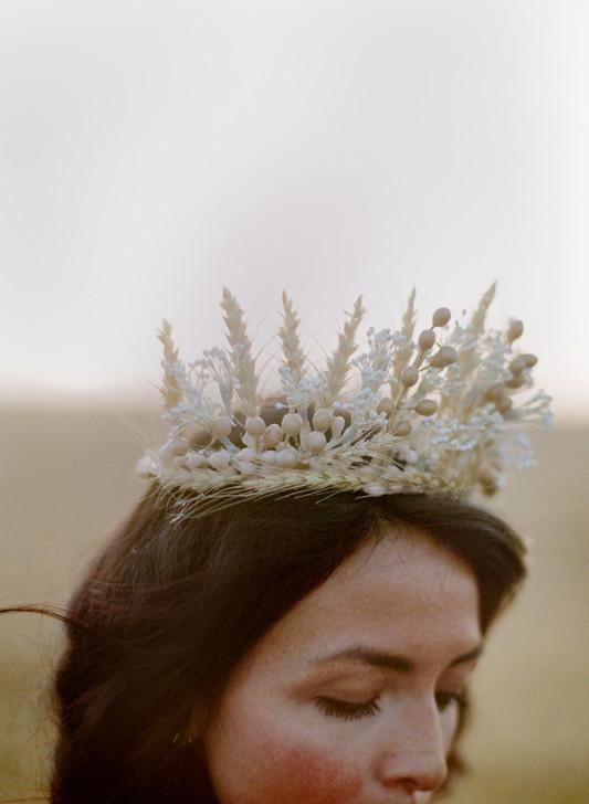crownedbride25