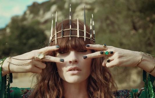 crownedbride3