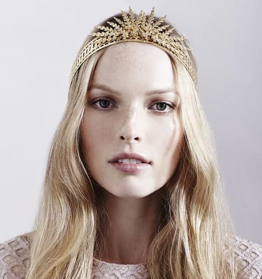 crownedbride8