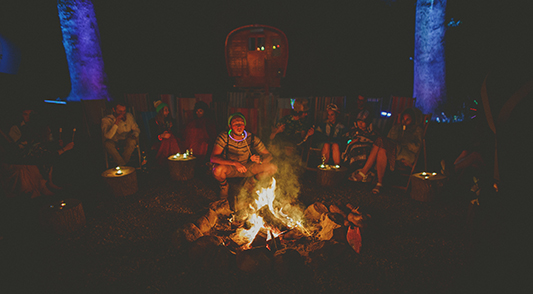160-FestivalBrides