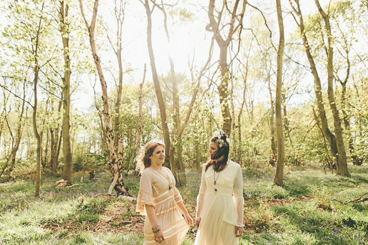 Festival Brides Woodstock Shoot By Shutter Go Click Photography-35