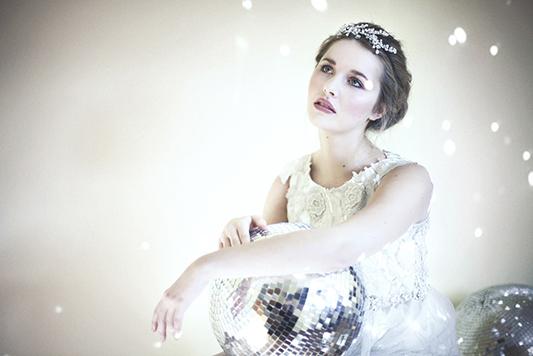 Festival Brides Love: Rosie Willett Designs