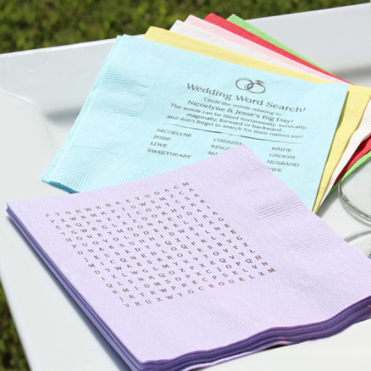 personalized-word-search-cocktail-napkins-lg