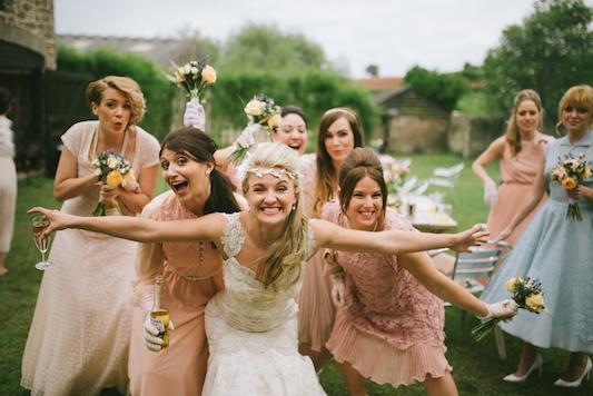 Jake_Andrea_wedding-1460