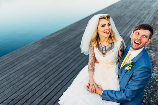 Laura_Dave_wedding-1074