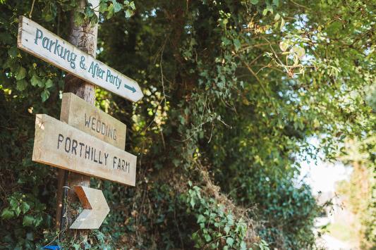 Porthilly Farm Wedding Photography0005