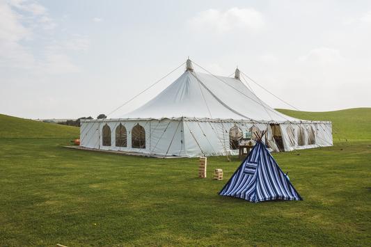 Porthilly Farm Wedding Photography0015