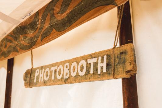 Porthilly Farm Wedding Photography0018