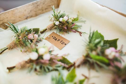 Porthilly Farm Wedding Photography0025