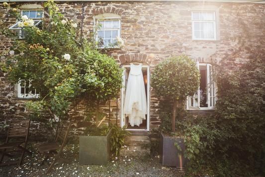 Porthilly Farm Wedding Photography0041