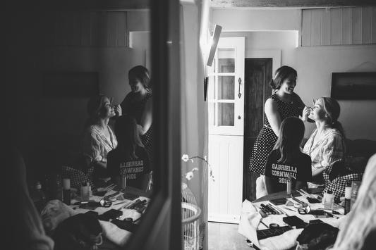 Porthilly Farm Wedding Photography0043