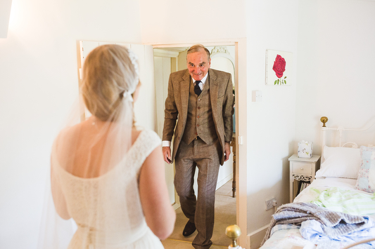 Porthilly Farm Wedding Photography0062