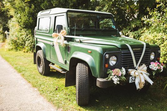 Porthilly Farm Wedding Photography0064