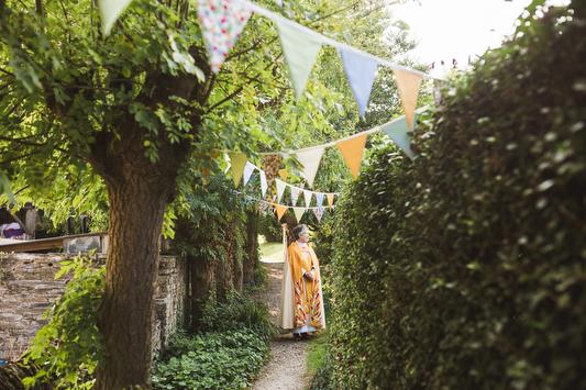 Porthilly Farm Wedding Photography0065