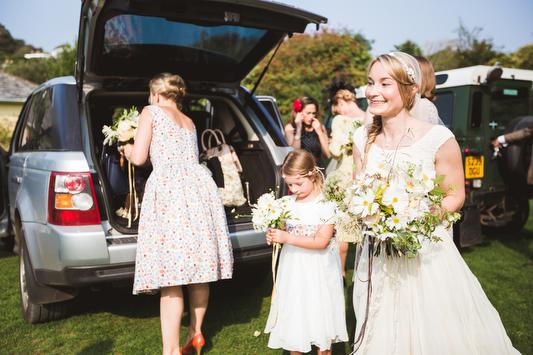 Porthilly Farm Wedding Photography0067