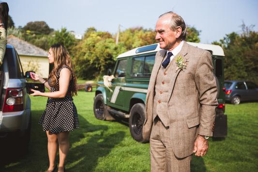 Porthilly Farm Wedding Photography0068