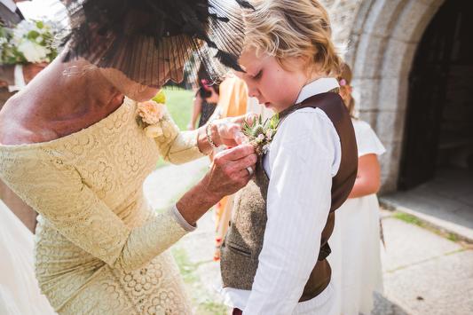 Porthilly Farm Wedding Photography0075