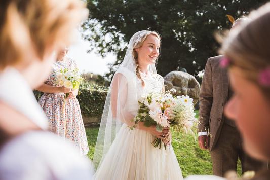 Porthilly Farm Wedding Photography0077