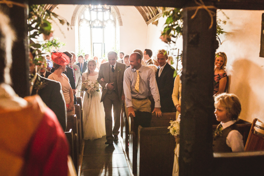 Porthilly Farm Wedding Photography0078