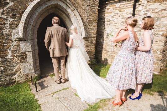 Porthilly Farm Wedding Photography0080
