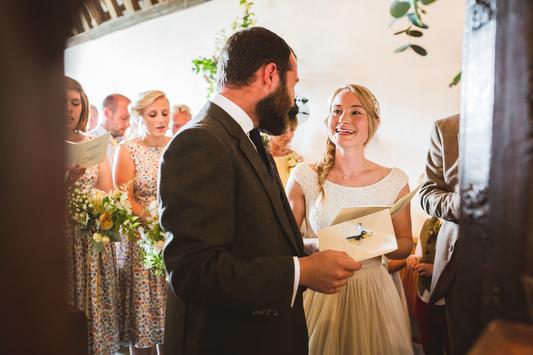 Porthilly Farm Wedding Photography0083