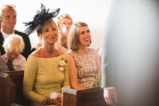 Porthilly Farm Wedding Photography0087