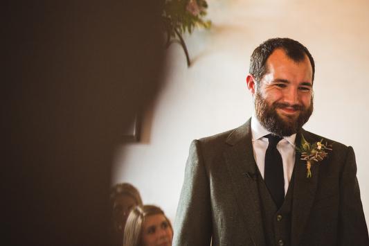 Porthilly Farm Wedding Photography0089